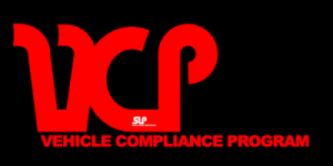 AIL Vehicle Compliance Program Stage 2 March 2016